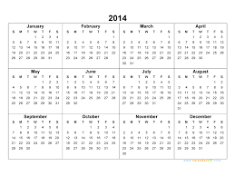 word calendar template 2014 monthly 28 images 2014 monthly
