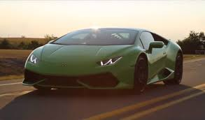 How Much Is A Centenario How Much It Costs To Own A Lamborghini Huracan
