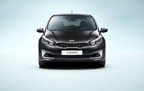 kia ceed u0027s 2016 facelift twin clutch u0027boxes and a 1 0 three pot
