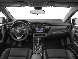 corolla jeep 2018 toyota corolla se in highland in chicago toyota corolla
