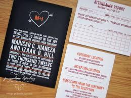 themed wedding invitations school theme wedding invitations chalkboard designs