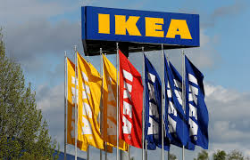 ikea takes on parisian cuisine with plan to open restaurant in