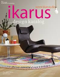 ikarus design möbel ikarus