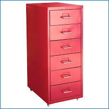armoire metallique bureau occasion élégant armoire métallique d occasion collection de armoire