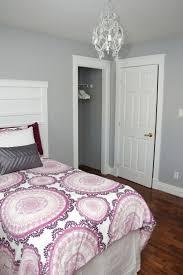 20 best lilly u0027s bedroom images on pinterest bedroom ideas