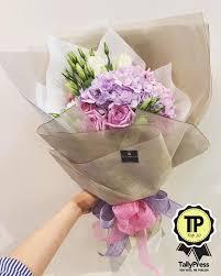 online florists top 10 florists in penang tallypress