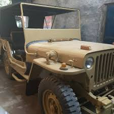 jonga jeep bagha purana motor garage home facebook