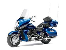 motorcycle accident lawyer 2011 yamaha royal star venture s