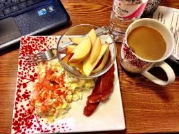 Grand America Breakfast Buffet by Salt Lake City U0027s Best Breakfasts And Brunches With Our 2017 Dining