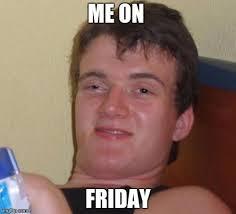 10 Guy Memes - the 25 best 10 guy meme ideas on pinterest sweet potator image