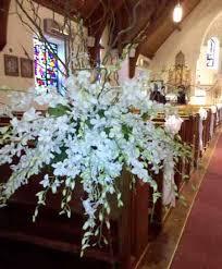 for wedding ceremony new city wedding florist wedding ceremony flowers bassett