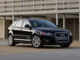 09 audi a3 new cars used cars car reviews and pricing