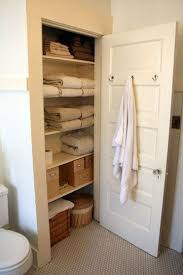 small bathroom closet ideas 204 best bathroom images on bathroom ideas room and home