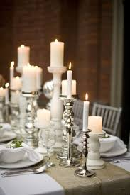 56 best images about tables u0026 centerpieces on pinterest marriage