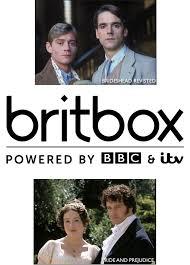 brit box britbox bbc itv streaming in the us bbc drama and british