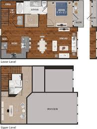 one bedroom floor plans a8 m one bedroom floor plan for alexan 5151