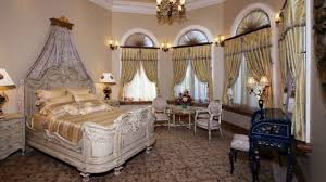 best romantic bedroom design ideas youtube