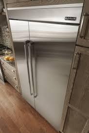 22 best let u0027s chill refrigerators images on pinterest dream