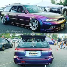 custom subaru legacy wagon subaru legacy wagon on instagram