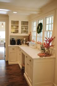 Pantry Designs For Small Kitchens Best 25 Baking Station Ideas On Pinterest Baking Supplies Near