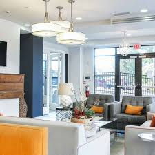 1 bedroom apartments clemson sc modelismo hld com