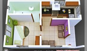 small home designs floor plans tinyhouse design 20 photo house plans 40593