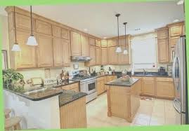 cabinet shops hiring near me cabinet shops san diego medium size of kitchen cabinets cabinet