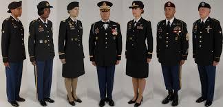 army service uniform wikipedia