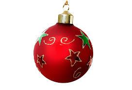 new year tree clipart clipartxtras