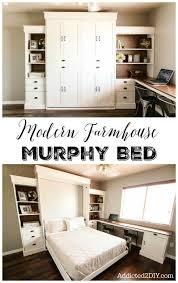 amenager chambre comment aménager une chambre à coucher 15 idées