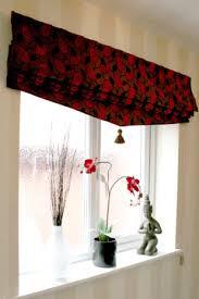 Custom Made Roman Blinds Uk Roman Blinds Custom Blinds Cheltenham Curtain Call Uk