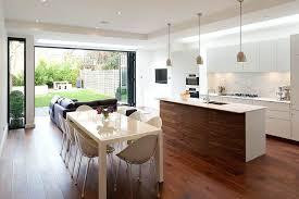 cuisine avec ilot central pour manger cuisine avec ilot centrale une cuisine avec arlot central cuisine