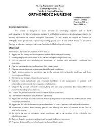 Objectives For Nursing Resume Basic Part Of A Term Paper Essay On Napoleon Bonaparte Thesis Esl