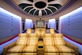 home cinema interior design best home theater seats cinema home theater seating best home