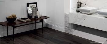 your floor and decor bathroom casa antica tile casa antica tile floor and decor by casa