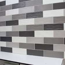 unusual kitchen wall tiles ideas bathtub for bathroom ideas