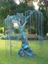 Garden Art To Make - 221 best garden art u0026 design images on pinterest wind chimes