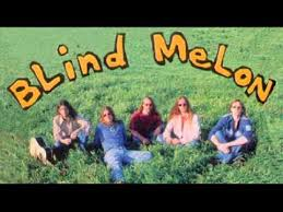 Blind Melon Rain Lyrics Blind Melon Sues U0027insane U0027 Artist In Quirky U0027no Rain U0027 Infringement