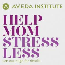 tallahassee aveda institutes south