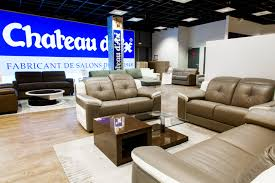 canape chateau dax boutique chateau d ax canapés salons made in