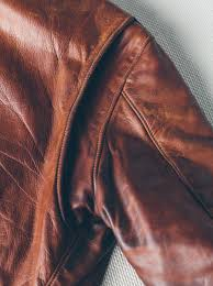the moto jacket the whiskey leather moto jacket the old u0026 the new