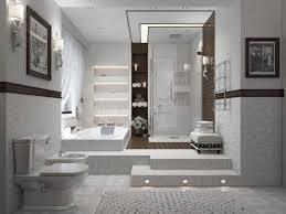 Bathroom Remodeling Des Moines Ia Bathroom Remodeling Tile Contractor Des Moines Ia Amazing