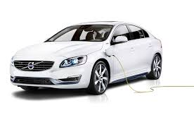 volvo build and price canada volvo s60l phev first drive motor trend