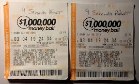 casey suspicions linger about va lottery u0027s games news