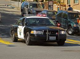 chp crown victoria in funeral procession funeral processio u2026 flickr