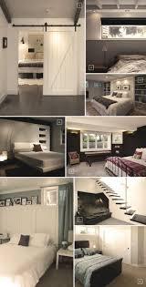basement bedroom design enchanting idea cozy modern basement