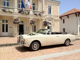 location limousine mariage location voiture mariage services limousine bordeaux prestige