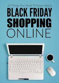 25 best ideas about black friday online on pinterest black
