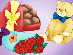 Valentine S Day by How To Plan A Romantic Valentine U0027s Day Date With Examples