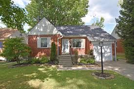 homes for sale in cincinnati ohio northern kentucky real estate
